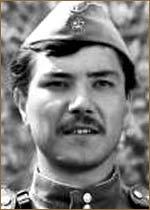 Сагдуллаев Рустам Абдуллаевич