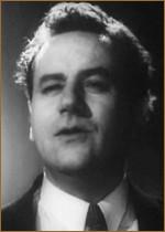 Матвеев Матвей Аронович