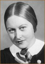 Блажина Татьяна Ивановна