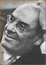 Учитель Ефим Юльевич