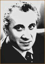 Араратян Арташес Левонович
