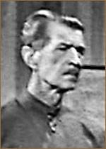 Климов Дмитрий А.