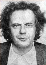Богат Евгений Михайлович