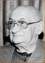 Эуфер Владимир Александрович
