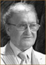 Капула Владимир Иванович