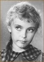 Куракова Марина Андреевна