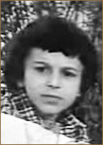 Ватаев Заур