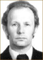 Москвитин Николай Иванович