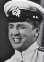 Пиневич Анатолий Васильевич