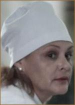 Ляшенко Наталья
