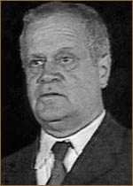 Рубцов Аркадий Михайлович