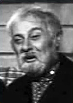Прибыловский Александр Борисович