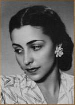 Зубковская Инна Борисовна