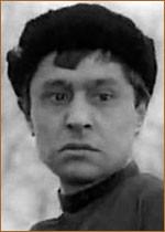 Симунин Валерий Владимирович