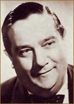 Андре Габриелло