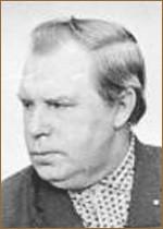 Кунтышев Константин Сергеевич