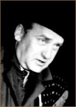 Жилин Виктор Сергеевич
