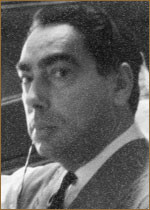 Киракосов Владимир