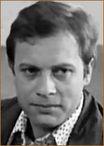 Антосевич Анатолий Фёдорович