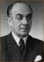 Сярев Андрес