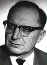 Гаврилов Виктор Александрович