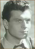 Джо Давре