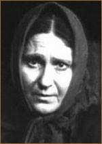 Тихомирова Нина Васильевна