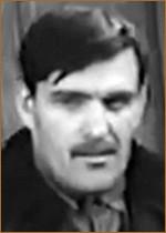 Полибин Александр Гаврилович