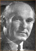Верещагин Фёдор Григорьевич