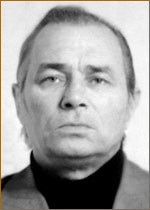 Третьяков Станислав Иванович