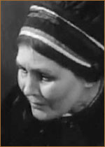Шульга Мария Петровна