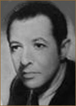 Киселев Владимир Сергеевич