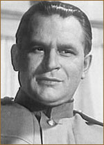 Попов Борис Фёдорович