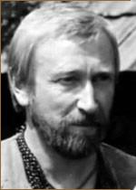 Свирин Юрий (II)