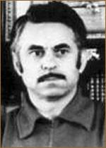 Добролежа Анатолий Тимофеевич