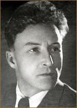 Васильев Александр Г. (X)