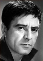 Петр Слабаков