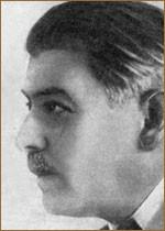 Марджанов Константин Александрович