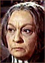 Ольга Сольбелли
