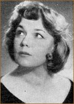 Комарова Галина Семеновна (II)