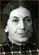 Ниетта Дзокки