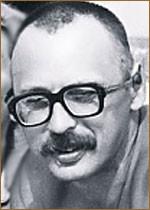 Салюк Владимир Петрович