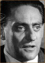 Винченцо Таларико