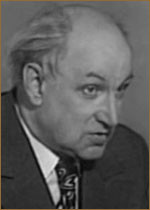Андреев Владимир (II)