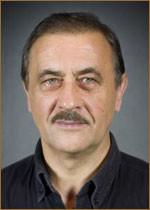 Ян Блецкий