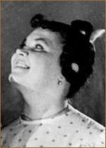 Виноградова Галина Николаевна (II)