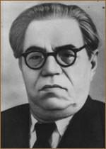 Максимов-Кошкинский Иоаким Степанович