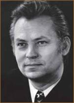 Мазурок Юрий Антонович
