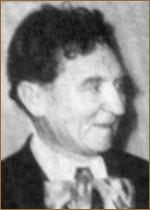 Лакшин Яков Иванович
