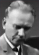 Гравис Александр